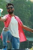chunks-malayalam-movie-stills-5