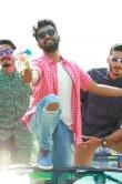 chunks-malayalam-movie-stills-6