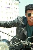 chunks-malayalam-movie-stills-7