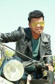 chunks-malayalam-movie-stills-8