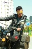 chunks-malayalam-movie-stills-9