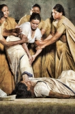 dandupalyam-2-movie-stills-1