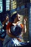 dandupalyam-2-movie-stills-11