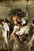 dandupalyam-2-movie-stills-3