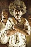 dandupalyam-2-movie-stills-6