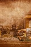 dandupalyam-2-movie-stills-7