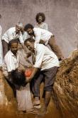 dandupalyam-2-movie-stills-8