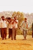 dandupalyam-2-movie-stills-9