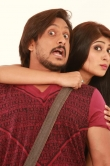 dhairyam-kannada-movie-stills-2