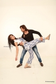 dhairyam-kannada-movie-stills-3