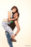 dhairyam-kannada-movie-stills-4