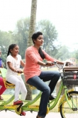engaamma-rani-movie-stills-12
