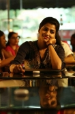 engaamma-rani-movie-stills-2