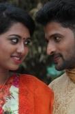 karigambaliyalli-midinaaga-movie-stills-2