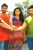 lavanya-with-love-boys-movie-stills-1