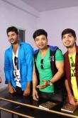 lavanya-with-love-boys-movie-stills-3