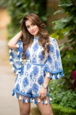 Muskaan Sethi photo shoot stills (1)