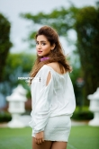Muskaan Sethi photo shoot stills (11)