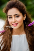 Muskaan Sethi photo shoot stills (12)