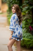 Muskaan Sethi photo shoot stills (2)