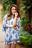 Muskaan Sethi photo shoot stills (3)