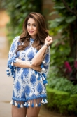 Muskaan Sethi photo shoot stills (4)