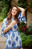 Muskaan Sethi photo shoot stills (5)