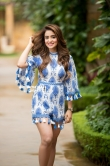 Muskaan Sethi photo shoot stills (6)
