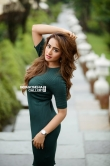 Muskaan Sethi photo shoot stills (7)
