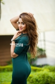 Muskaan Sethi photo shoot stills (9)