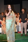 Muskan Sethi at Paisa Vasool audio launch (11)