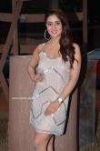 Muskon Sethi Glam latest photos (1)