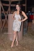 Muskon Sethi Glam latest photos (8)