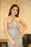 Musskan Sethi at Ragala 24 Gantallo Movie Pre-Release (10)