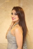 Musskan Sethi at Ragala 24 Gantallo Movie Pre-Release (11)
