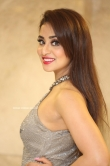 Musskan Sethi at Ragala 24 Gantallo Movie Pre-Release (13)