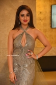 Musskan Sethi at Ragala 24 Gantallo Movie Pre-Release (16)