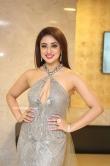 Musskan Sethi at Ragala 24 Gantallo Movie Pre-Release (2)