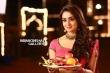 muskaan sethi in paisa vasool movie (10)