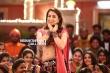 muskaan sethi in paisa vasool movie (11)