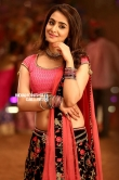 muskaan sethi in paisa vasool movie (4)