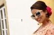 muskaan sethi in paisa vasool movie (7)