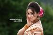 muskaan sethi in paisa vasool movie (8)