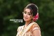 muskaan sethi in paisa vasool movie (9)