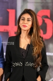 Myra Sareen at officer movie press meet (30)