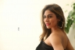 Myra Sareen at officer movie press meet (32)