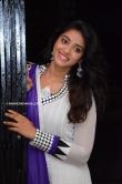Actress Nakshatra stills (16)