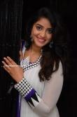 Actress Nakshatra stills (17)
