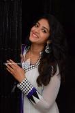 Actress Nakshatra stills (18)
