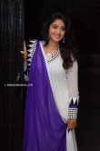 Actress Nakshatra stills (19)